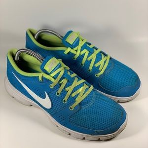 Nike Flex Experience RN